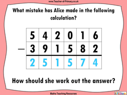 Addition-and-Subtraction---Year-6-(21).JPG