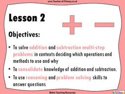 Addition-and-Subtraction---Year-6-(17).JPG
