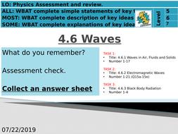AQA-Physics-4.6-Waves-Quiz.pptx