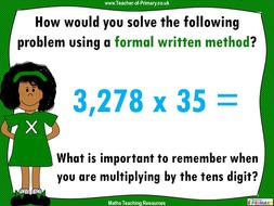Multiplication---Year-6-(5).JPG