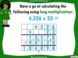 Multiplication---Year-6-(7).JPG