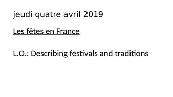 french-festivals.pptx