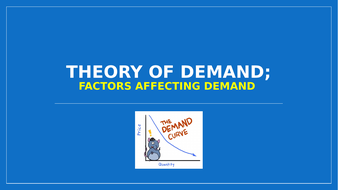 Theory-of-Demand-2-2017-Obs.pptx