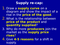 Supply-and-Demand---Equilibrium-2017.pptx