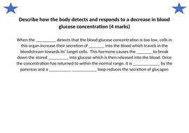 Controlling-blood-glucose-STARS.docx
