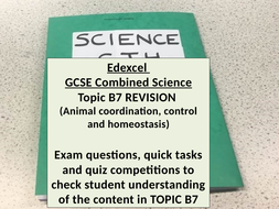 Edexcel-GCSE-Combined-Science-B7-REVISION.pptx