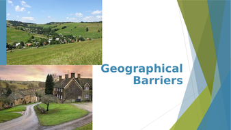 Geographical-Barriers--DYB.pptx