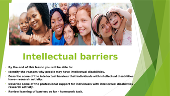 Intellectual-barriers---DYB-OBS.pptx