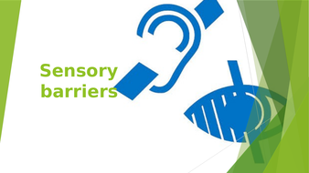 Sensory-barriers-DYB.pptx