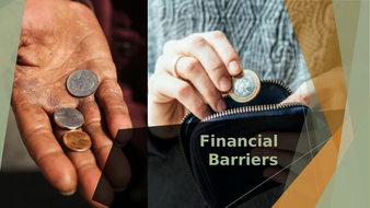 Financial-Barriers--DYB.pptx