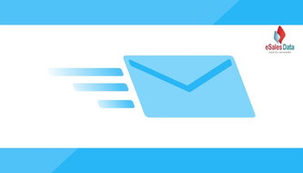 Choosing The Perfect Mailing List Vendor – 10 Great Tips by
