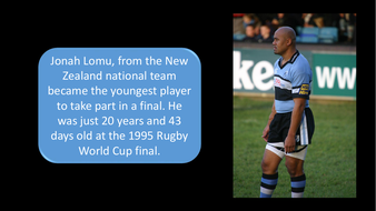 preview-images-rugby-world-cup-2019-24.pdf
