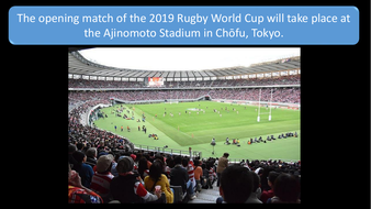 preview-images-rugby-world-cup-2019-11.pdf