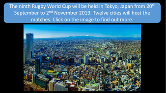 preview-images-rugby-world-cup-2019-5.pdf