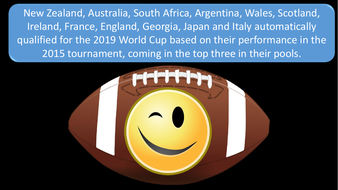 preview-images-rugby-world-cup-2019-14.pdf