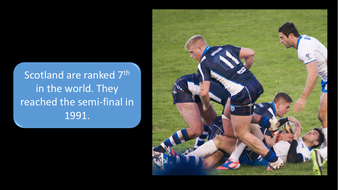 preview-images-rugby-world-cup-2019-19.pdf