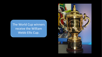 preview-images-rugby-world-cup-2019-2.pdf