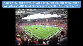 preview-images-rugby-world-cup-2019-34.pdf