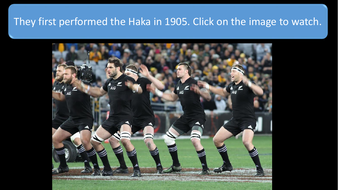 preview-images-rugby-world-cup-2019-29.pdf