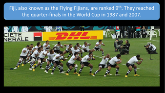 preview-images-rugby-world-cup-2019-16.pdf