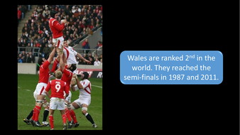 preview-images-rugby-world-cup-2019-22.pdf