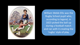 preview-images-rugby-world-cup-2019-3.pdf