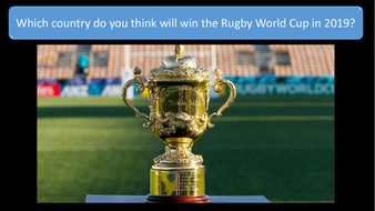 preview-images-rugby-world-cup-2019-33.pdf