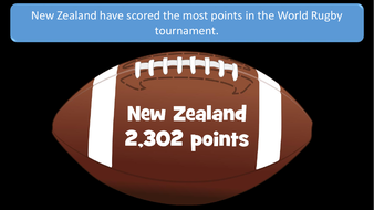 preview-images-rugby-world-cup-2019-25.pdf