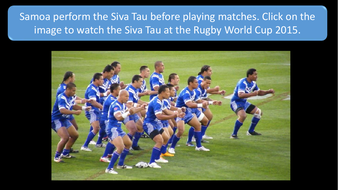 preview-images-rugby-world-cup-2019-31.pdf