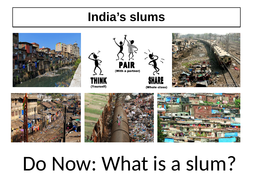Dharavi-Slums.pptx