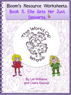 WoW-Book-5--Bloom's-Resource-Worksheets.pdf