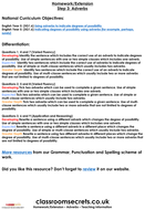 GPS-Year-6-Autumn-Block-1-Step-3-HW-EXT-Adverbs.pdf