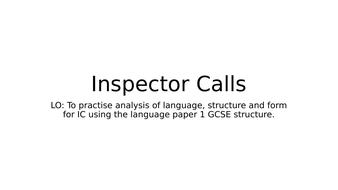 Inspector-Calls.pptx