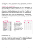 Year-2-Complete-Spelling-Diagnostic.pdf