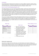 Year-5-6-Complete-Spelling-Diagnostic.pdf