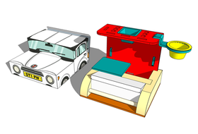 Desk-Organiser-with-Box.jpg