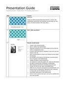 Presentation-Guide.docx