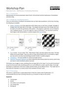 Workshop-Plan.pdf
