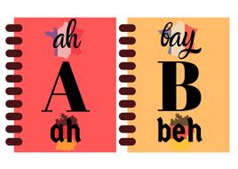 Alphabet-FR-GE.pdf