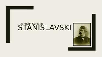 Stanislavski-Yr-10(1).pptx