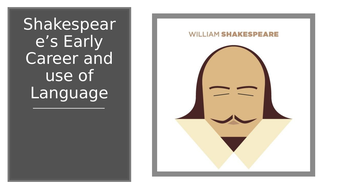 Shakespeare-s-Language---Frank-Kermode.pptx
