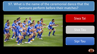 preview-images-rugby-world-cup-quiz-29.pdf