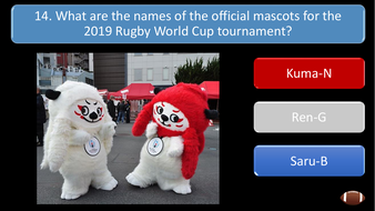 preview-images-rugby-world-cup-quiz-5.pdf