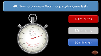 preview-images-rugby-world-cup-quiz-15.pdf