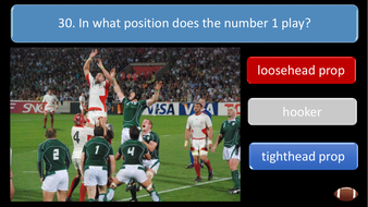 preview-images-rugby-world-cup-quiz-11.pdf