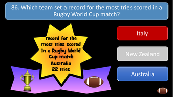 preview-images-rugby-world-cup-quiz-26.pdf