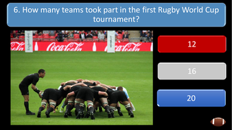 preview-images-rugby-world-cup-quiz-3.pdf