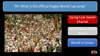 preview-images-rugby-world-cup-quiz-30.pdf