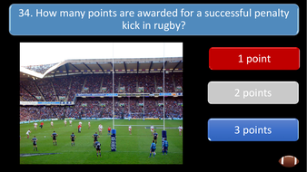 preview-images-rugby-world-cup-quiz-12.pdf