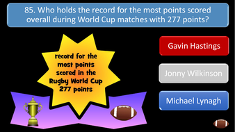 preview-images-rugby-world-cup-quiz-25.pdf